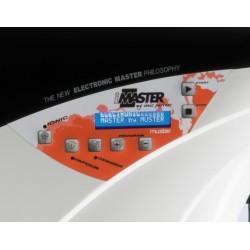 iMaster