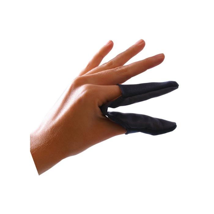Προστατευτικό γάντι 03076