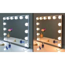 Καθρέφτης μακιγιάζ Marilyn