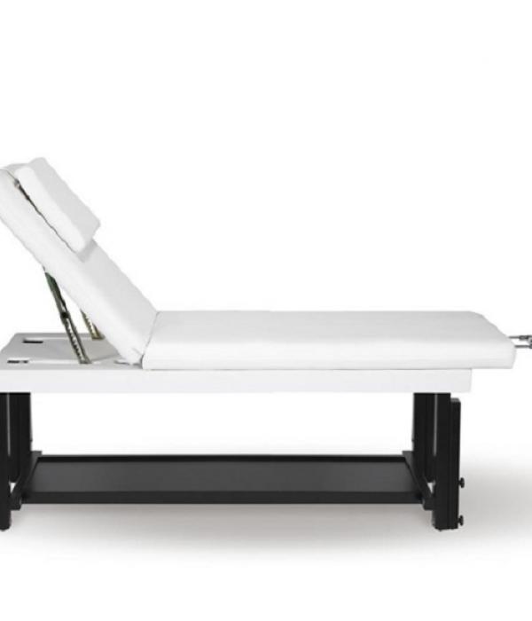 Κρεβάτια Αισθητικής