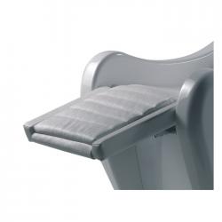 Λουτήρας κομμωτηρίου S-maxi massage art.9640