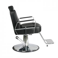 Πολυθρόνα Barber Spike