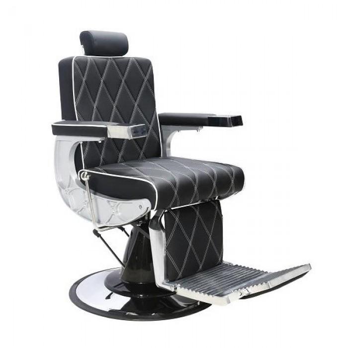 Πολυθρόνα Barber Ceville