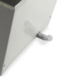 Λουτήρας κομμωτηρίου Next art.3800
