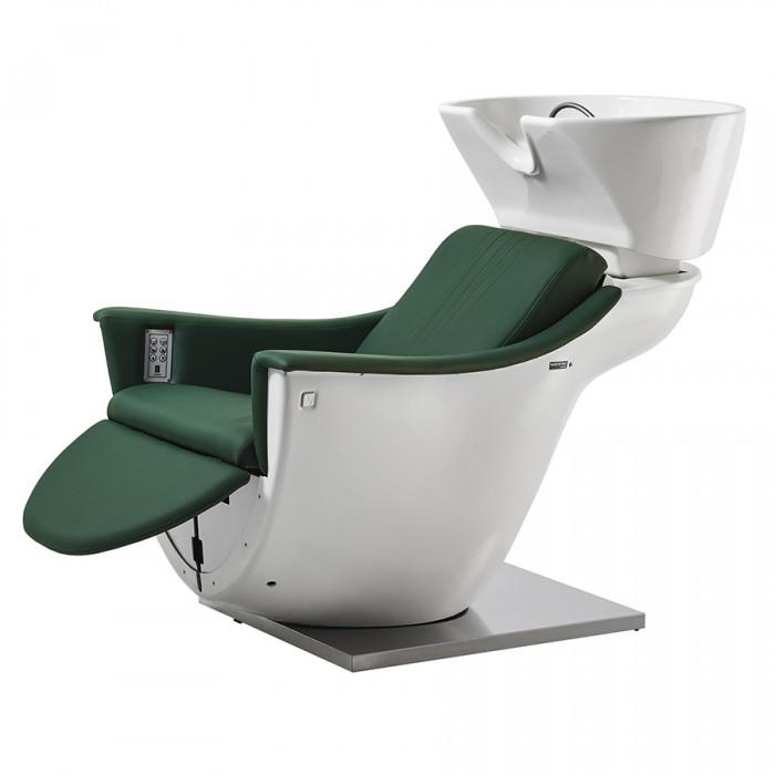 Λουτήρας κομμωτηρίου Pod air massage art.9003