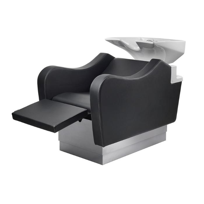 Λουτήρας κομμωτηρίου Push up massage art.3360