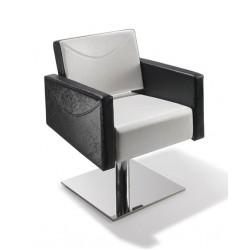 Πολυθρόνα κομμωτηρίου Trafalgar ART.8175