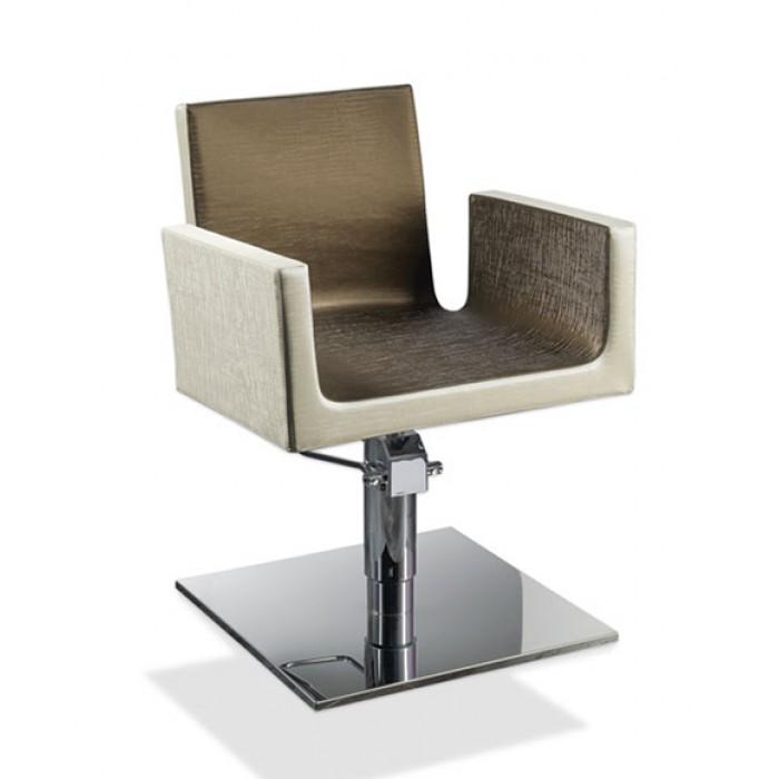 Πολυθρόνα κομμωτηρίου Gaga art.1338