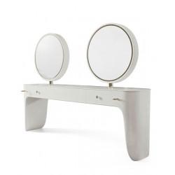 Καθρέφτης κομμωτηρίου Ballet 4 collar