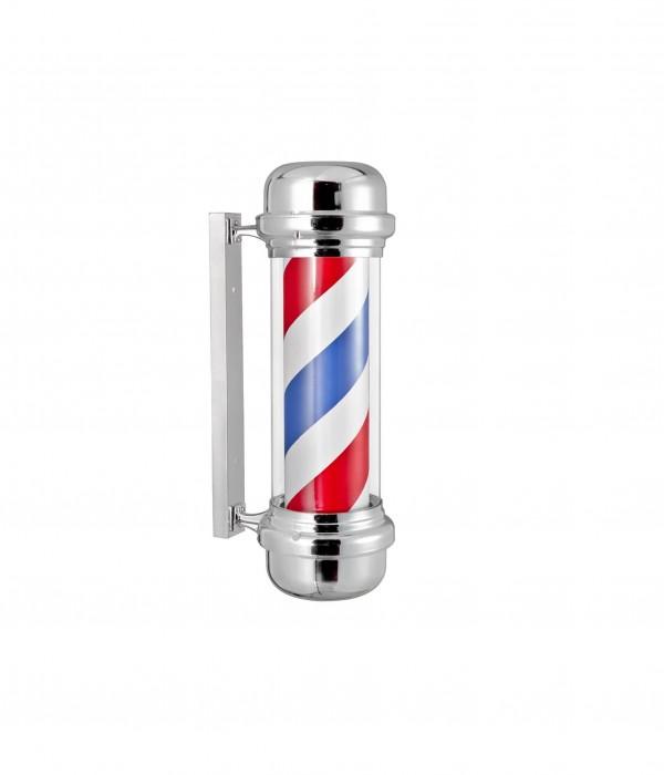 Barber Accessories
