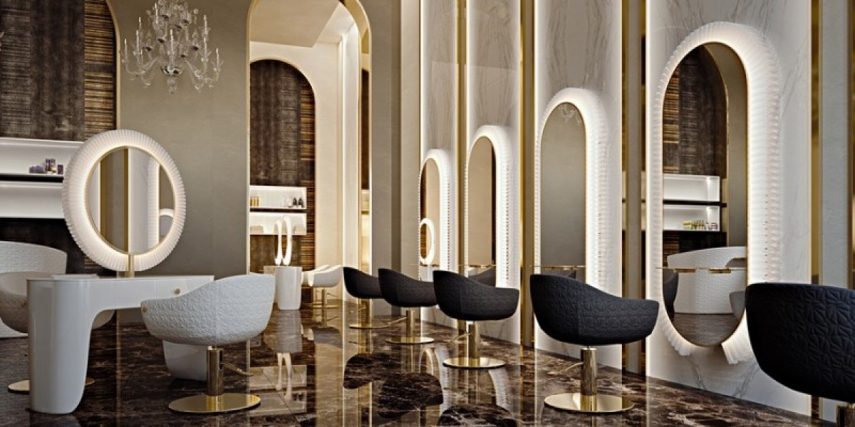 Lady Jane  collection by Marcel Wanders