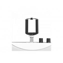 Led ring light 18''-48W