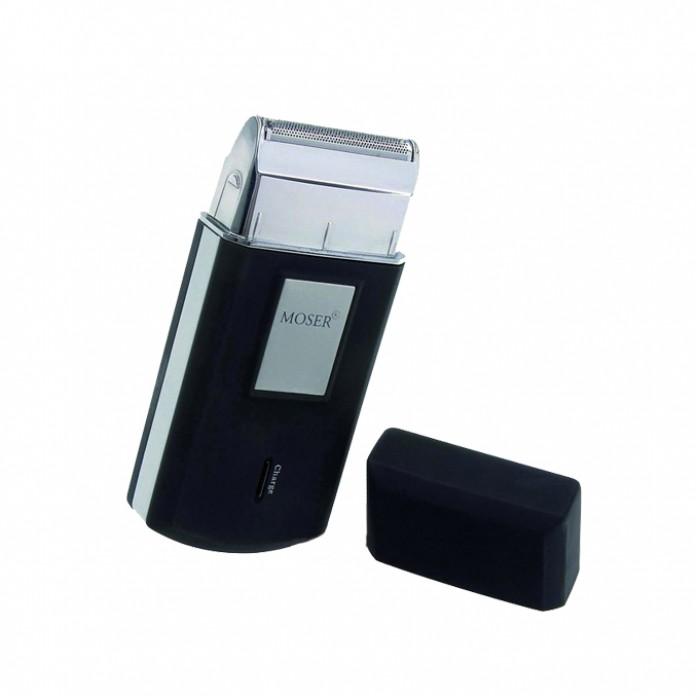 Μηχανή ξυρίσματος Moser Mobile Shaver