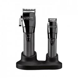 Μηχανή κουρέματος Babyliss Pro Grooming Set FX8705E