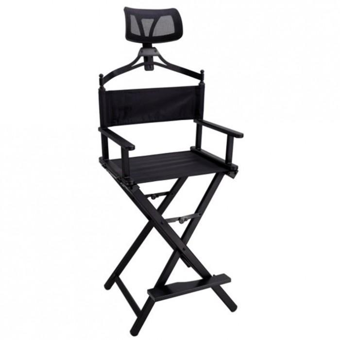 Προσκέφαλο καρέκλας μακιγιάζ