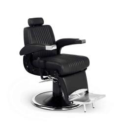 Πολυθρόνα Barber Hugo b