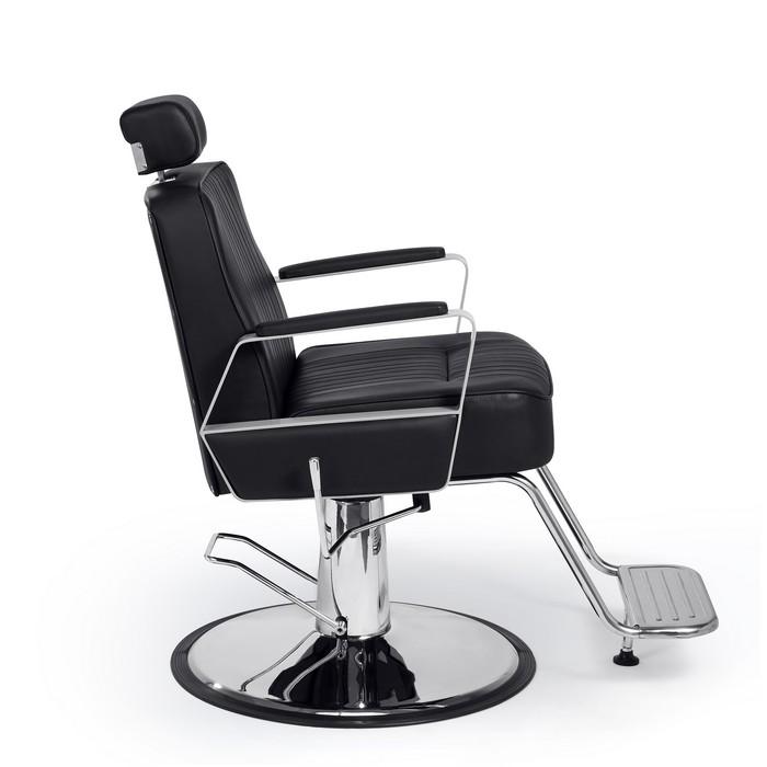 Πολυθρόνα Barber Joey