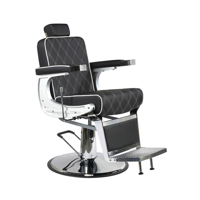 Πολυθρόνα Barber Karl