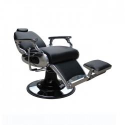 Πολυθρόνα Barber Prince