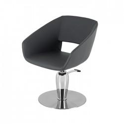 Πολυθρόνα κομωτηρίου Dora ART.1310 P05