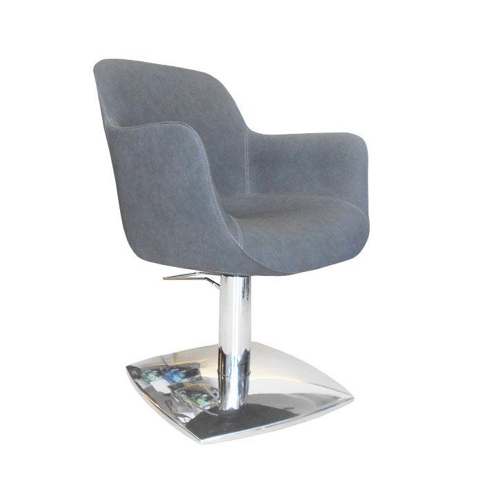 Πολυθρόνα κομμωτηρίου Veruska Cod.408505(εκθεσιακή)
