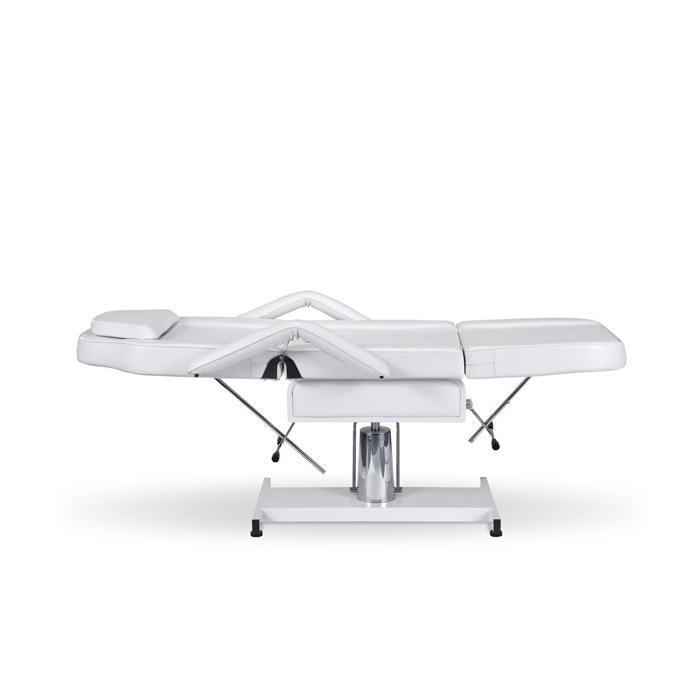 Πολυθρόνα κρεβάτι αισθητικής Liv