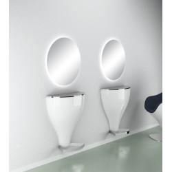 Καθρέφτης κομμωτηρίου art.9821