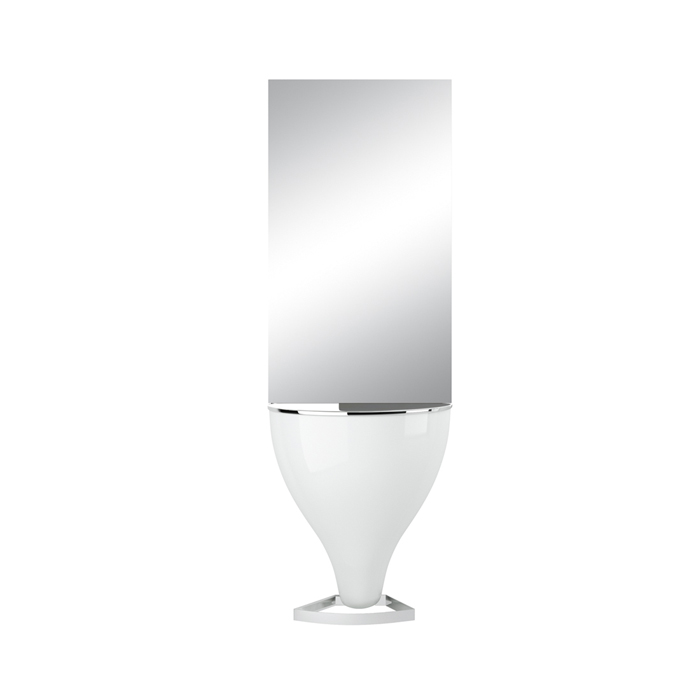 Καθρέφτης κομμωτηρίου art.9825