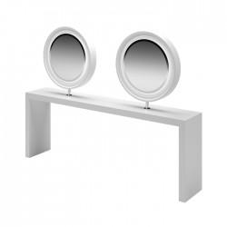 Καθρέφτης κομμωτηρίου Duobert