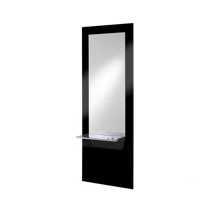 Καθρέφτης κομμωτηρίου Flavia art.8242