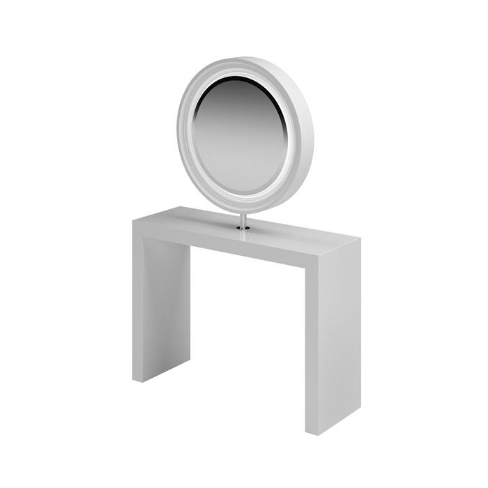 Καθρέφτης κομμωτηρίου Monobert