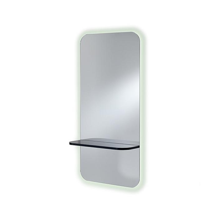 Καθρέφτης κομμωτηρίου One Light art.8234/16