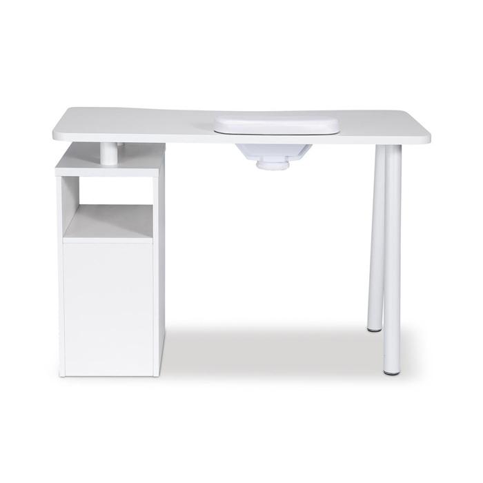 Τραπέζι μανικιούρ Lucia