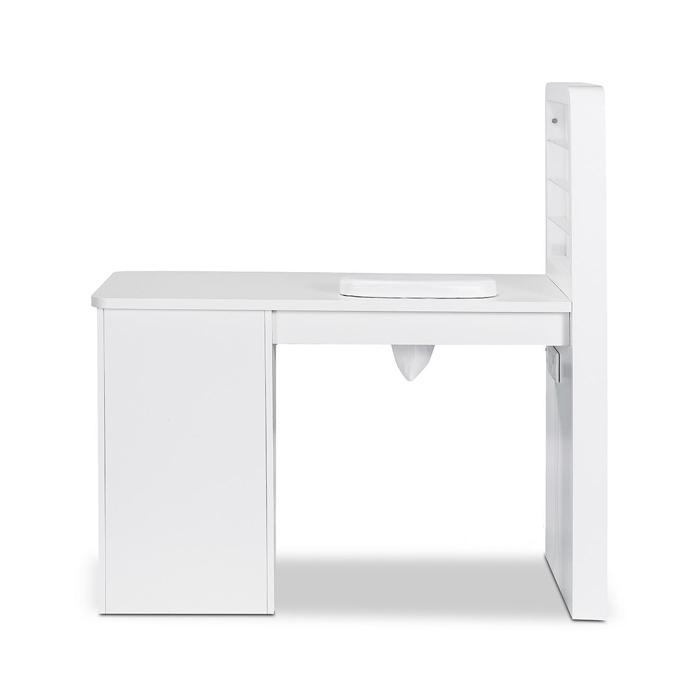 Τραπέζι μανικιούρ Marion