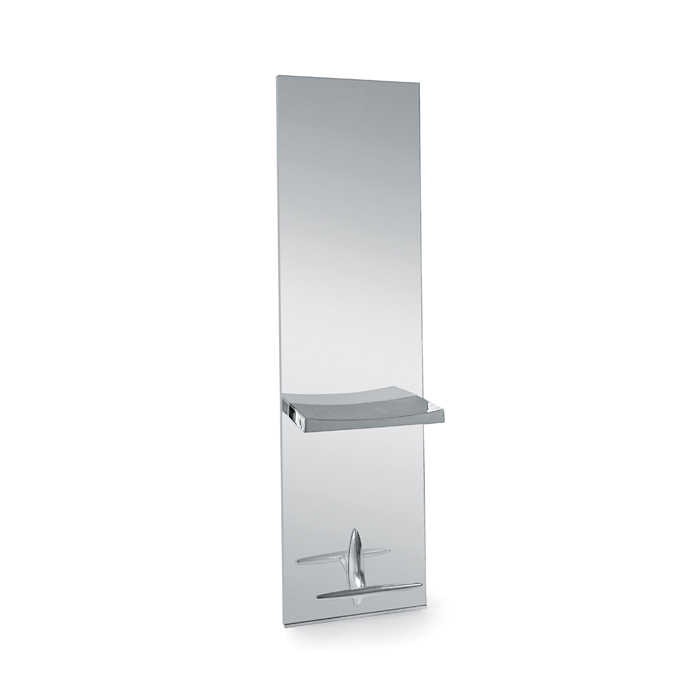 Καθρέφτης κομμωτηρίου Mirok anniversary