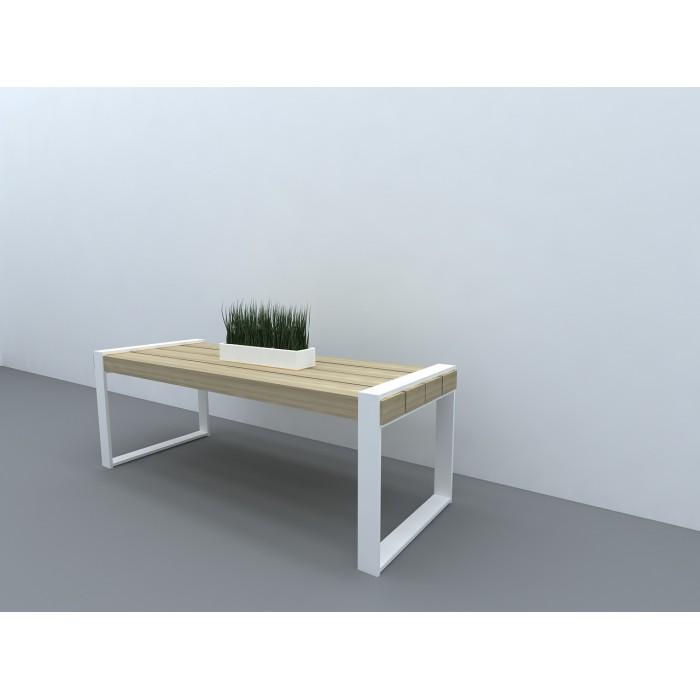 Τραπέζι Color Bar